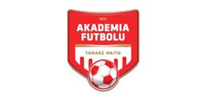 Akade-futbolu-logo