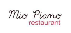 Mio Piano - logo