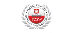 PZSW-logo