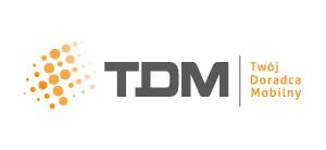 TwójDoradcaMobilny-logo
