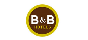 b&b-hotel-logo