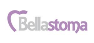 bellastoma-logo