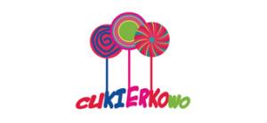 cukierkowo-logo