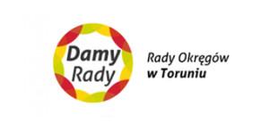 damy-rady-logo