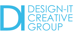 Design-IT Creative Group - Agencja reklamowa Toruń