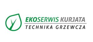 eko-serwis-kurjata-logo