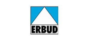 erbud-logo