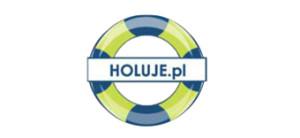 holujepl-logo