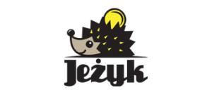 jezyk-logo