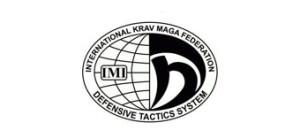 kravmaga-logo
