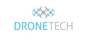 logo-dronetech