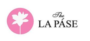 logo-the la pase