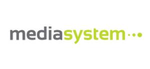 media system-logo