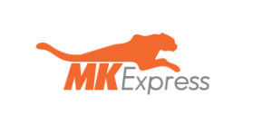 mkexpress-logo