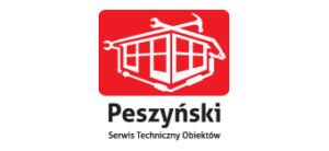 peszynski-logo