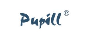 pupill-logo