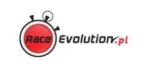raceevolution-logo