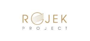 rojekproject-logo