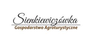 sienkiewiczowka-logo
