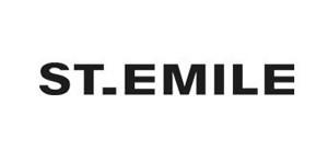 st.emile-logo
