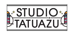 studio-tatuazu-logo
