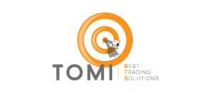 tomi-bts-logo