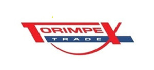 torimpex-logo