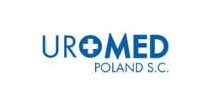 uromed-logo