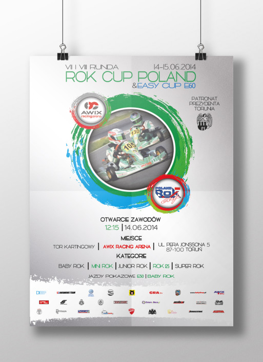 rok cup, Realizacje, Design_IT