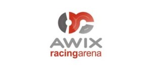 Awix-logo