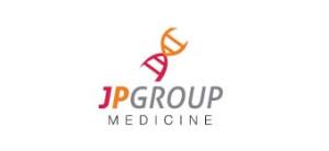 JOGROUP-logo