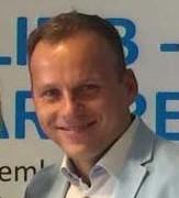 Paweł Niemiro