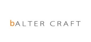 baltercraft-logo