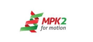 logo-mpk2