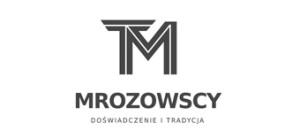 logo-mrozowscy