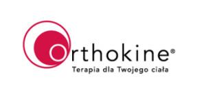 logo-orthokin
