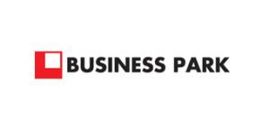 business-park-logo