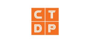 ctdp-logo