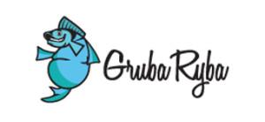 gruba-ryba-logo