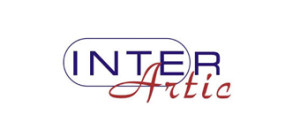inter-artic-logo