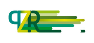 pzr-logo