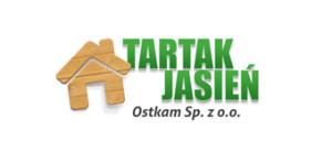 tartak-jasien-logo