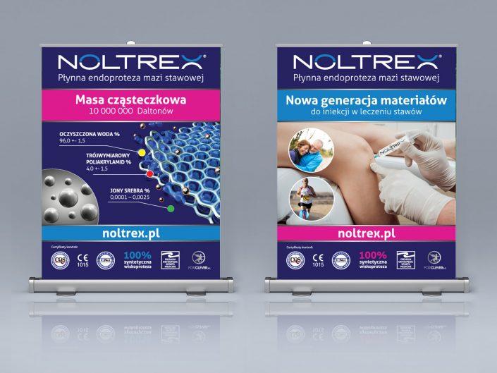 Noltrex