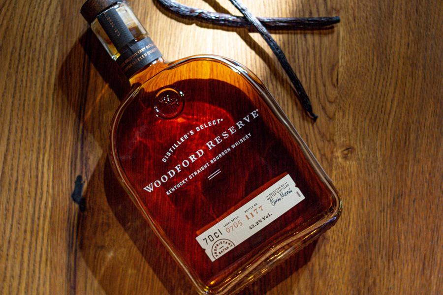 Fotograf toruń - fotografia whisky