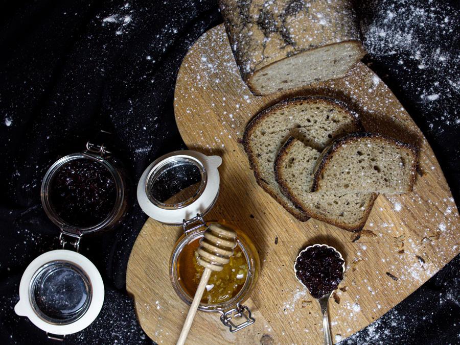 Fotograf toruń - fotografia jedzenia